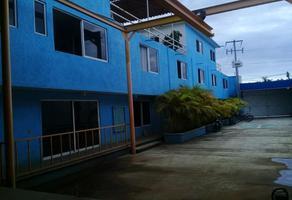 Foto de bodega en venta en  , vicente estrada cajigal, yautepec, morelos, 5622201 No. 01