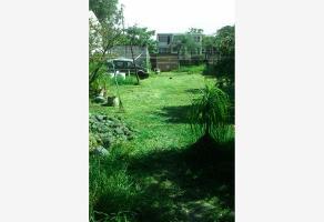 Foto de casa en venta en  , vicente estrada cajigal, yautepec, morelos, 6460540 No. 01
