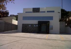 Foto de edificio en venta en vicente ferrara , obispado, monterrey, nuevo león, 11895177 No. 01