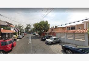 Foto de casa en venta en vicente garcia gonzalez 1500, c.t.m. el risco, gustavo a. madero, df / cdmx, 0 No. 01