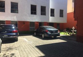 Foto de casa en venta en vicente garcía torres 48, barrio san lucas, coyoacán, df / cdmx, 0 No. 01