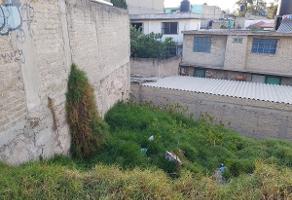 Foto de terreno habitacional en venta en vicente gerrero , emiliano zapata, atizapán de zaragoza, méxico, 0 No. 01