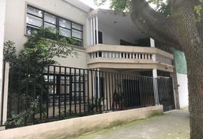 Foto de casa en renta en vicente guerreo 00, del carmen, coyoacán, df / cdmx, 0 No. 01