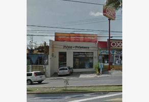 Foto de local en renta en vicente guerrero 0, lomas de cortes, cuernavaca, morelos, 17046523 No. 01