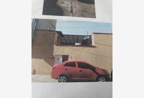 Foto de casa en venta en vicente guerrero 0, san bartolo naucalpan (naucalpan centro), naucalpan de juárez, méxico, 0 No. 01