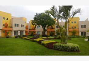 Foto de casa en venta en vicente guerrero 0, san juan, yautepec, morelos, 0 No. 01