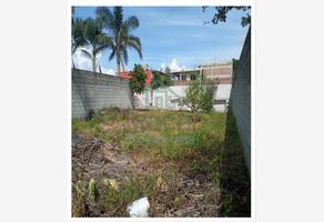 Foto de terreno habitacional en venta en vicente guerrero 0, tenango de rio blanco centro, río blanco, veracruz de ignacio de la llave, 0 No. 01