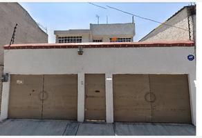Foto de casa en venta en vicente guerrero 00, guadalupe del moral, iztapalapa, df / cdmx, 0 No. 01