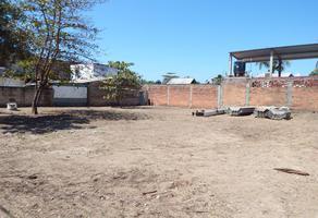 Foto de terreno habitacional en venta en vicente guerrero 1, independencia, puerto vallarta, jalisco, 0 No. 01