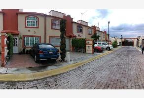 Casas En Venta En Las Americas Ecatepec De Morel Propiedades Com