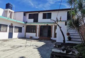 Foto de casa en venta en vicente guerrero 1057, vicente guerrero, cuautla, morelos, 13716497 No. 01