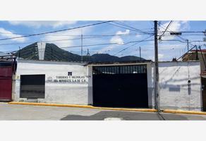 Foto de bodega en venta en vicente guerrero 124, barrio nuevo, orizaba, veracruz de ignacio de la llave, 0 No. 01
