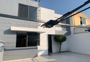 Foto de casa en renta en vicente guerrero 125, valle del sol, puebla, puebla, 0 No. 01