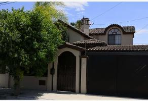 Foto de casa en renta en vicente guerrero 131, los pinos, saltillo, coahuila de zaragoza, 0 No. 01