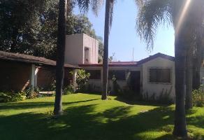 Foto de casa en renta en vicente guerrero 139 , san agustin, tlajomulco de zúñiga, jalisco, 6879751 No. 01