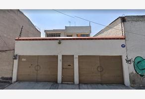 Foto de casa en venta en vicente guerrero 178, guadalupe del moral, iztapalapa, df / cdmx, 0 No. 01