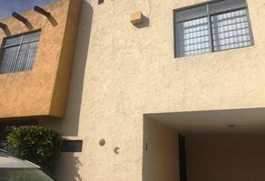 Foto de casa en venta en vicente guerrero 19, ignacio romero vargas, puebla, puebla, 0 No. 01