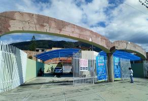 Foto de terreno comercial en venta en  , jocotepec centro, jocotepec, jalisco, 6228309 No. 03