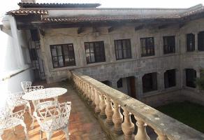 Foto de casa en venta en vicente guerrero 403, paraje la puerta de barbabosa, zinacantepec, méxico, 11150978 No. 05
