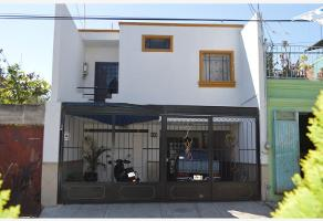 Foto de casa en venta en vicente guerrero 48, lomas de la soledad, tonalá, jalisco, 0 No. 01