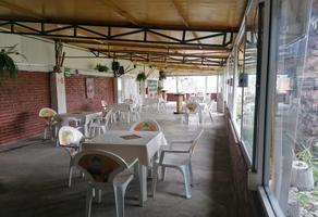 Foto de terreno comercial en renta en vicente guerrero 58, sanctorum, cuautlancingo, puebla, 0 No. 01