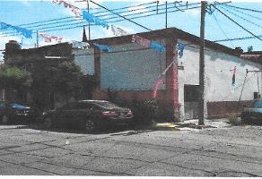 Foto de casa en venta en vicente guerrero 654, el salto centro, el salto, jalisco, 11585003 No. 01