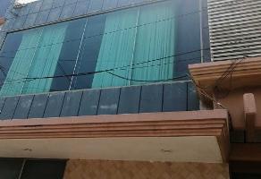 Foto de edificio en venta en vicente guerrero 702 , coatzacoalcos centro, coatzacoalcos, veracruz de ignacio de la llave, 14394201 No. 01