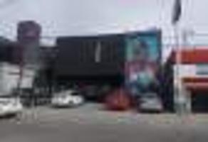 Foto de edificio en venta en vicente guerrero 9, hermosillo centro, hermosillo, sonora, 19912553 No. 01
