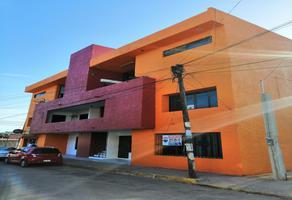 Foto de local en renta en vicente guerrero , altamira centro, altamira, tamaulipas, 6802356 No. 01