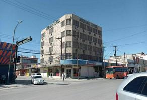 Foto de edificio en venta en vicente guerrero , ciudad juárez centro, juárez, chihuahua, 0 No. 01