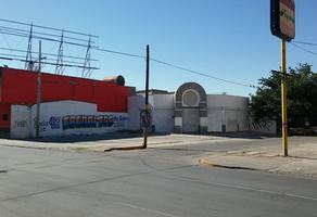 Foto de local en venta en vicente guerrero , ciudad juárez centro, juárez, chihuahua, 0 No. 01