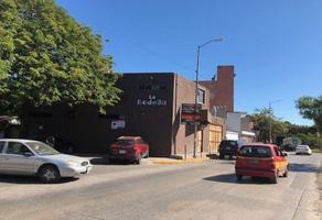 Foto de bodega en renta en  , vicente guerrero, ciudad madero, tamaulipas, 11696409 No. 01