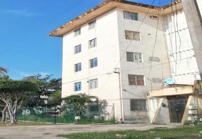 Foto de departamento en venta en  , vicente guerrero, ciudad madero, tamaulipas, 11696413 No. 01