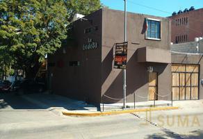 Foto de local en renta en  , vicente guerrero, ciudad madero, tamaulipas, 16403845 No. 01