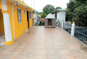 Foto de departamento en venta en  , vicente guerrero, ciudad madero, tamaulipas, 16786610 No. 01