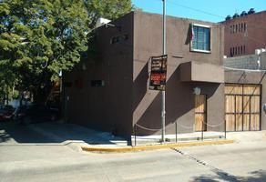 Foto de local en renta en  , vicente guerrero, ciudad madero, tamaulipas, 18515107 No. 01
