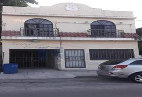 Foto de local en renta en  , vicente guerrero, ciudad madero, tamaulipas, 20367399 No. 01