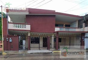 Foto de departamento en venta en  , vicente guerrero, ciudad madero, tamaulipas, 20463110 No. 01