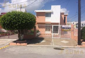 Foto de casa en renta en  , vicente guerrero, ciudad madero, tamaulipas, 20590490 No. 01