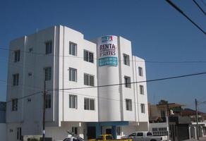 Foto de departamento en renta en  , vicente guerrero, ciudad madero, tamaulipas, 0 No. 01