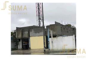 Foto de bodega en renta en  , vicente guerrero, ciudad madero, tamaulipas, 0 No. 01