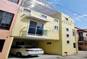 Foto de casa en renta en  , vicente guerrero, ciudad madero, tamaulipas, 0 No. 01