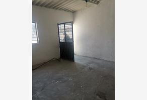 Foto de casa en venta en  , vicente guerrero, cuautla, morelos, 14710714 No. 01