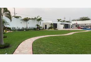 Foto de casa en venta en  , vicente guerrero, cuautla, morelos, 16325343 No. 01