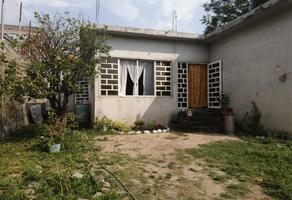 Foto de casa en venta en  , vicente guerrero, cuautla, morelos, 16885069 No. 01