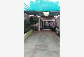 Foto de casa en venta en  , vicente guerrero, cuautla, morelos, 7666115 No. 01