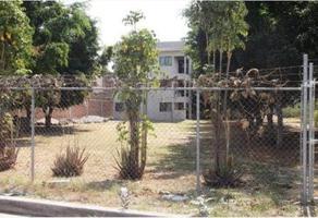 Foto de casa en venta en  , vicente guerrero, cuautla, morelos, 9692501 No. 01