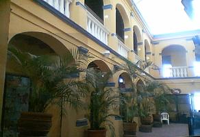 Foto de edificio en venta en vicente guerrero , cuernavaca centro, cuernavaca, morelos, 13968146 No. 01