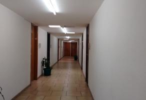 Foto de oficina en renta en  , vicente guerrero, cuernavaca, morelos, 14202883 No. 01
