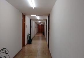 Foto de oficina en renta en  , vicente guerrero, cuernavaca, morelos, 18472180 No. 01
